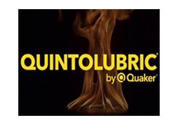 quinotlubric